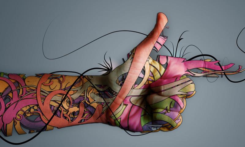 IAM Creative Communication - Photo - 1