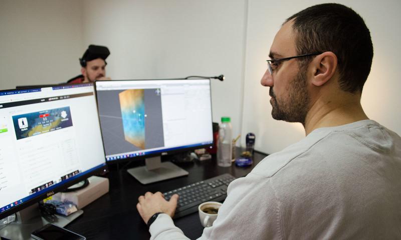 Ingenious Studios - Photo - 3