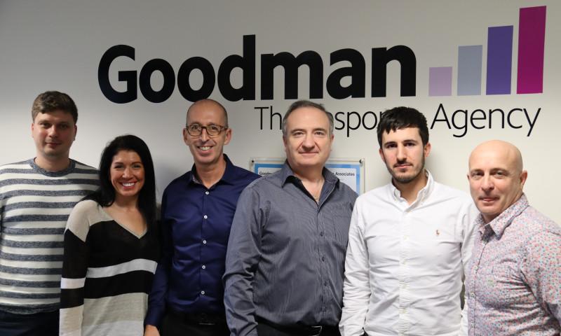 Goodman Associates - Photo - 1