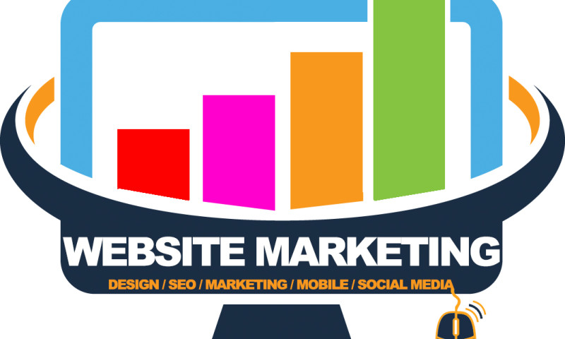 Website Marketing Company - Photo - 1