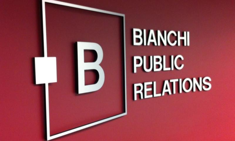 Bianchi Public Relations, Inc. - Photo - 1