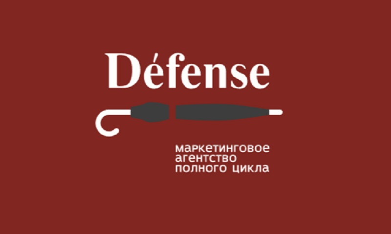 Defense - Photo - 1