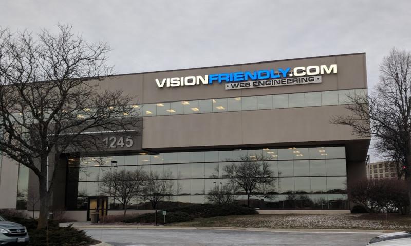 VisionFriendly.com - Photo - 1