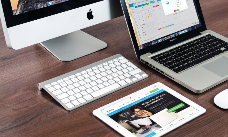 Technobizzar software solutions - Photo - 1