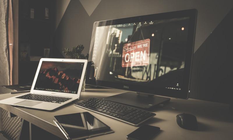 Technobizzar software solutions - Photo - 3