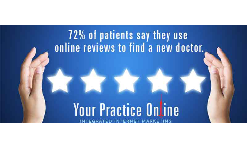 Your Practice Online - Photo - 3