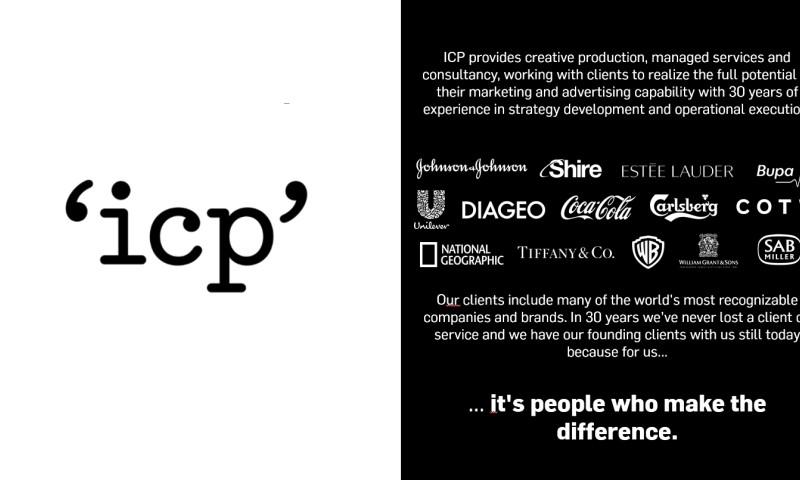 ICP - Photo - 1