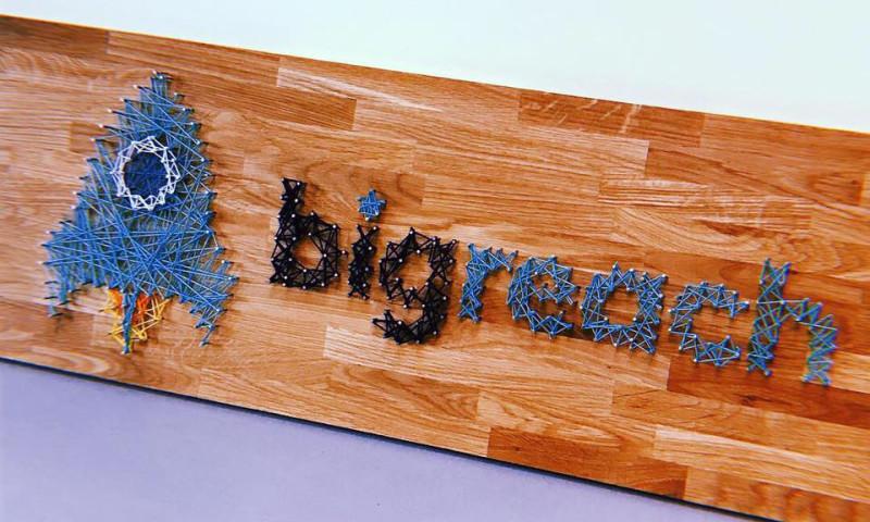 Big Reach Marketing - Photo - 3