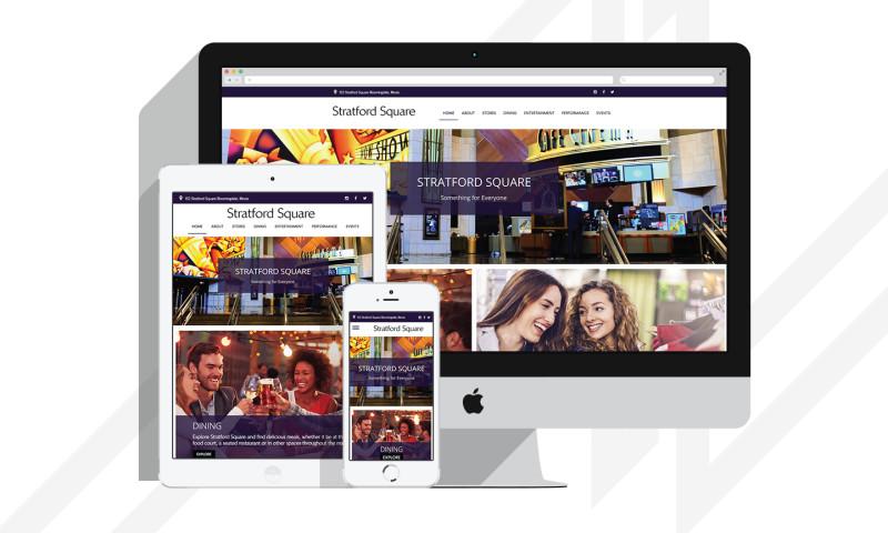 Zealth Digital Marketing - Photo - 3