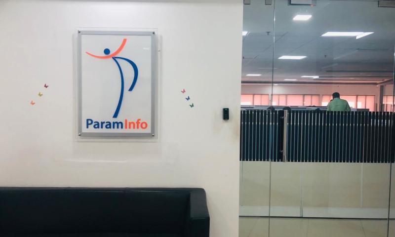 ParamInfo - Photo - 2