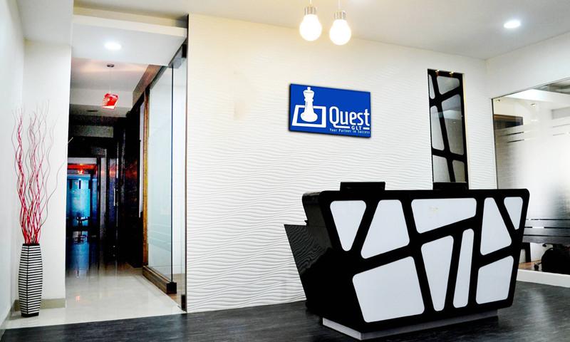 Quest Global Technologies - Photo - 1