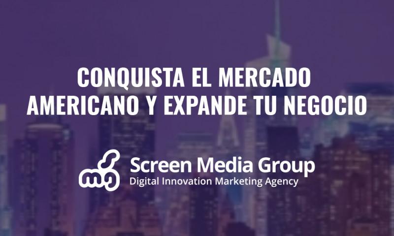 Screen Media Group - Photo - 1
