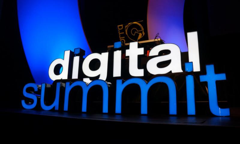 Pico Digital Marketing - Photo - 2