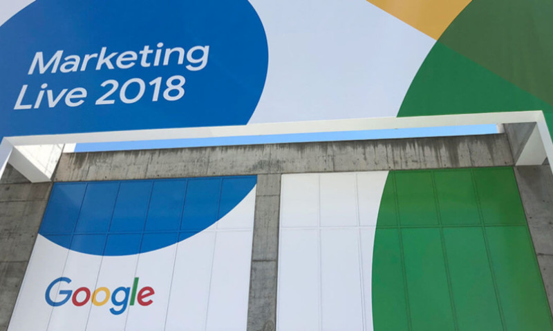 Pico Digital Marketing - Photo - 3