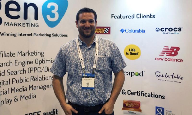 Gen3 Marketing - Photo - 2