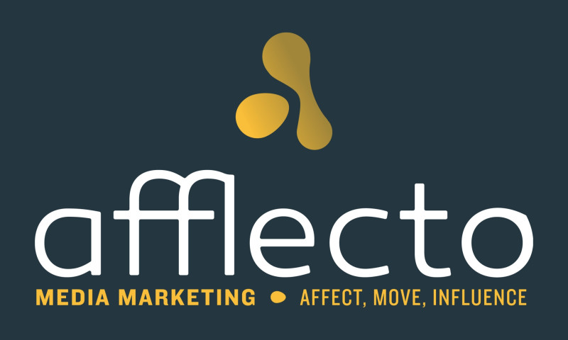 Afflecto Media Marketing - Photo - 2