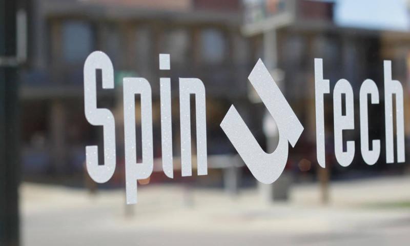 Spinutech - Photo - 3