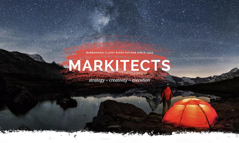 Markitects, Inc. - Photo - 1