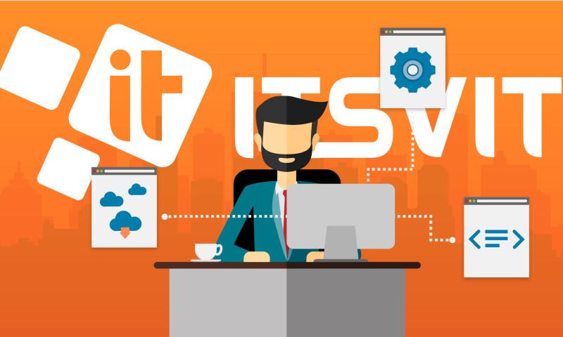 IT Svit - Photo - 1
