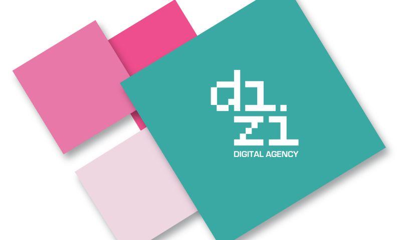 D1Zi Digital Marketing Agency Kitchener - Photo - 2