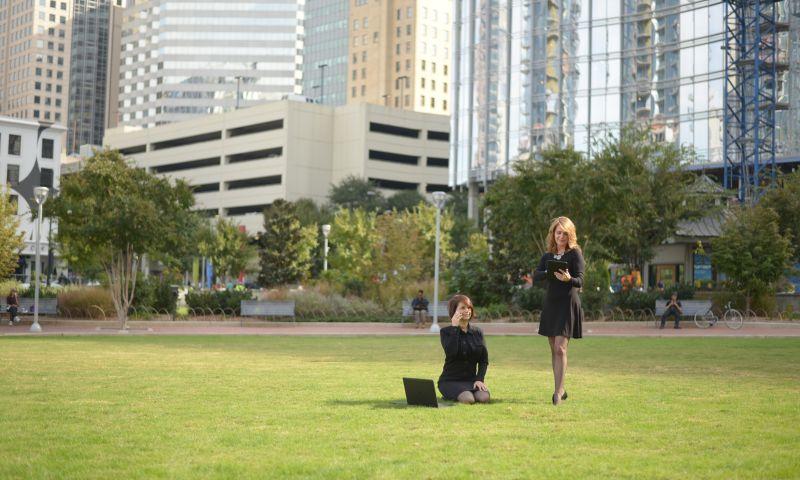 Internet Marketing Charlotte - Photo - 1