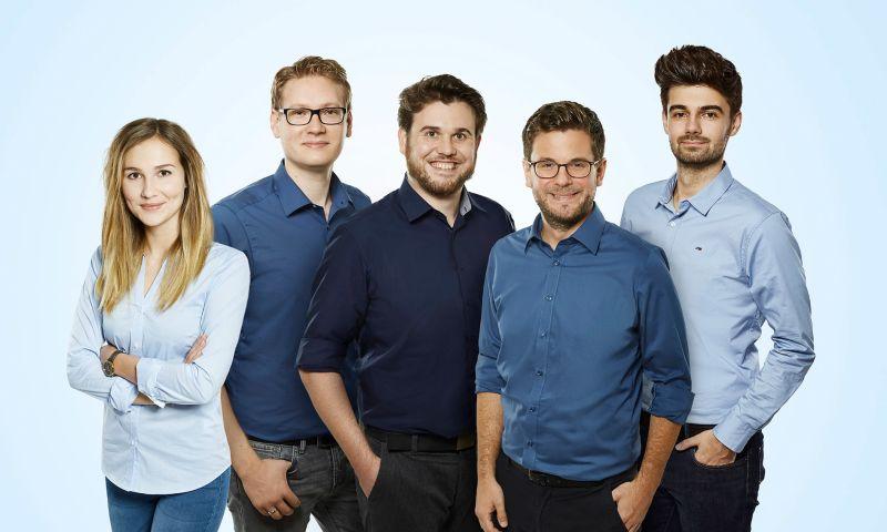 Contunda GmbH - Photo - 1