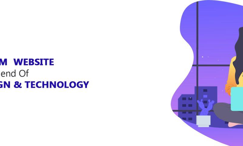 Techno Brigade Infotech - Photo - 1