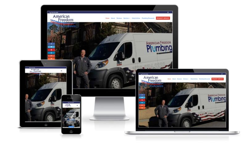 Newman Web Solutions - Photo - 2