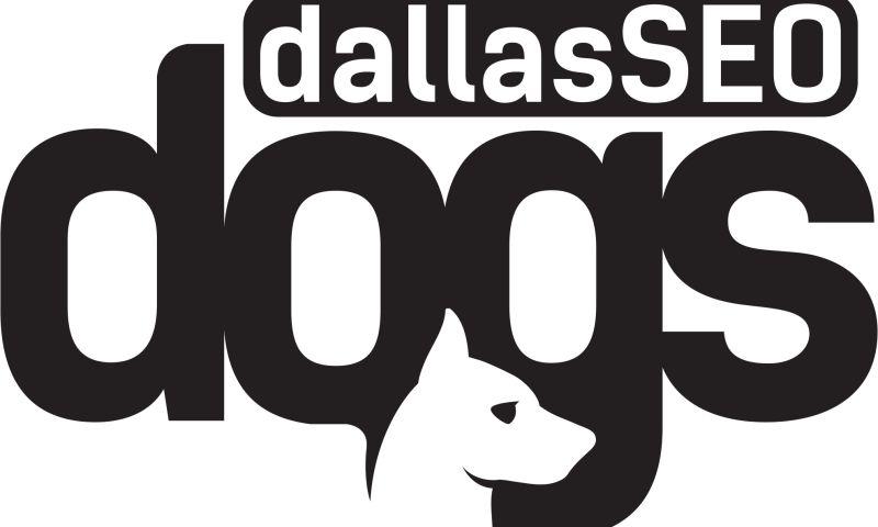 Dallas Dogs - Photo - 2