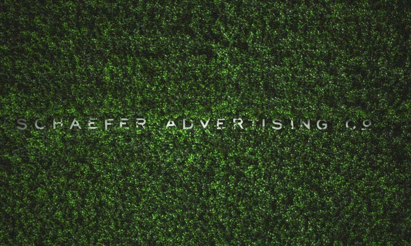 Schaefer Advertising - Photo - 1