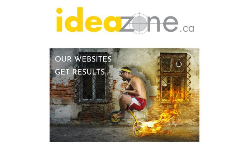 IdeaZone.ca - Photo - 3