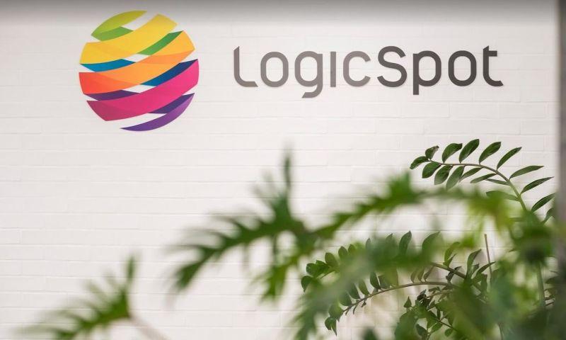 LogicSpot - Photo - 3