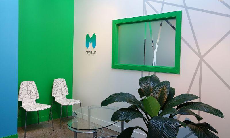 Morad Creative Agency - Photo - 2
