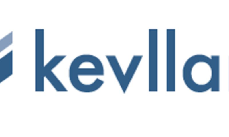 Kevllar - Photo - 2