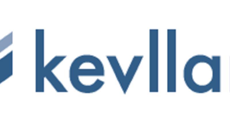 Kevllar - Photo - 3