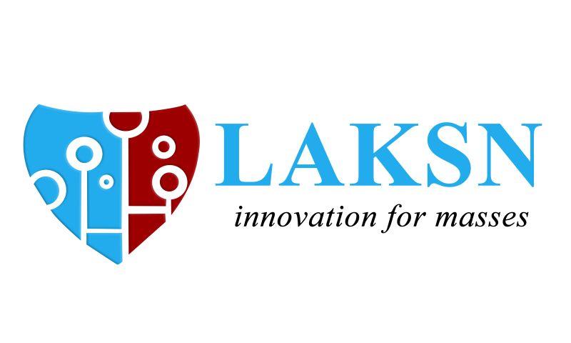 LAKSN Technologies - Photo - 2