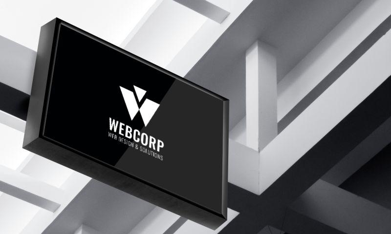 WebCorp - Photo - 3