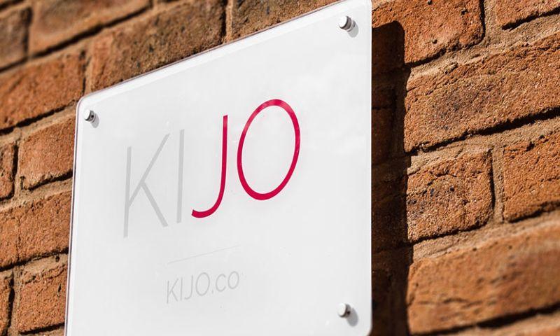 KIJO - Photo - 2