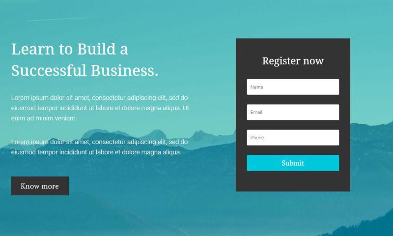 Azapi Online Marketing Agency - Photo - 2
