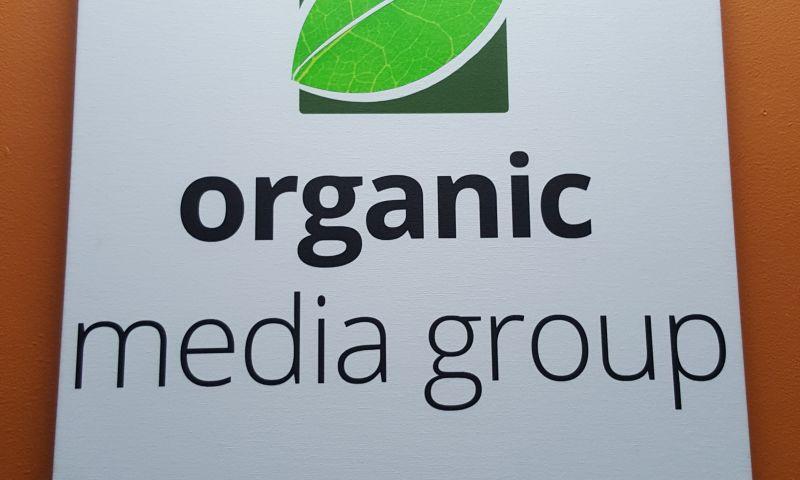 Organic Media Group - Photo - 2