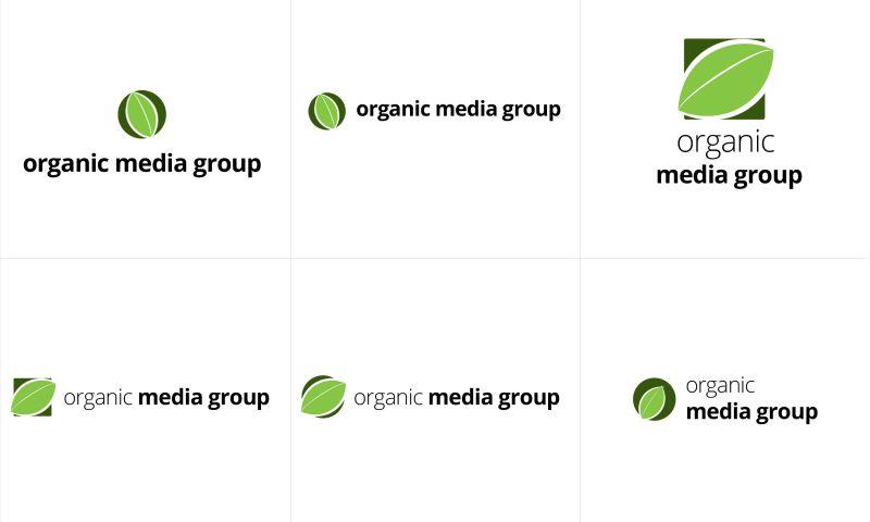 Organic Media Group - Photo - 3