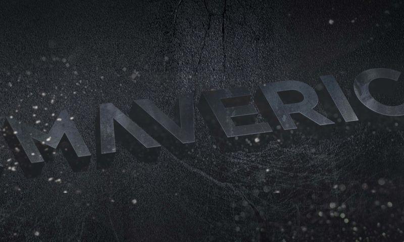 Maverick Agency - Photo - 1