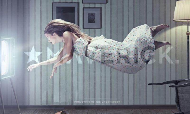 Maverick Agency - Photo - 3