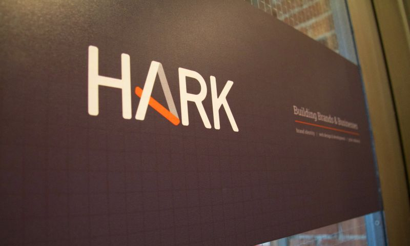 Hark Inc - Photo - 3