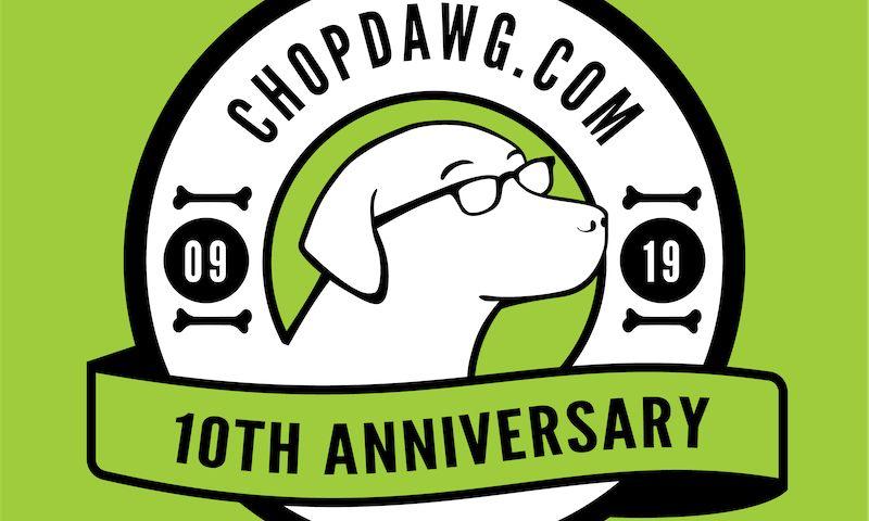 Chop Dawg - Photo - 1