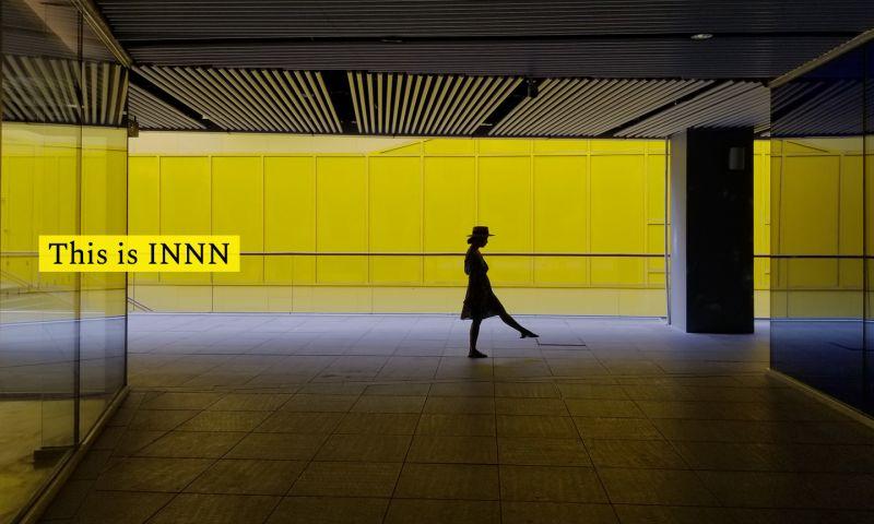 INNN 360 - Photo - 1