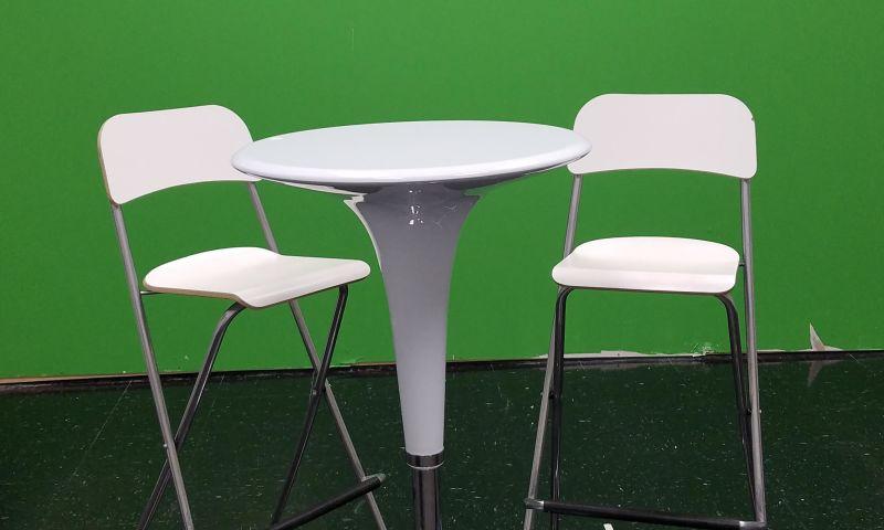Concept One Media, Inc. - Photo - 2