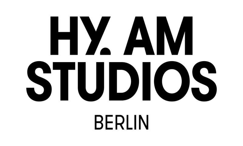 hy.am studios - Photo - 3
