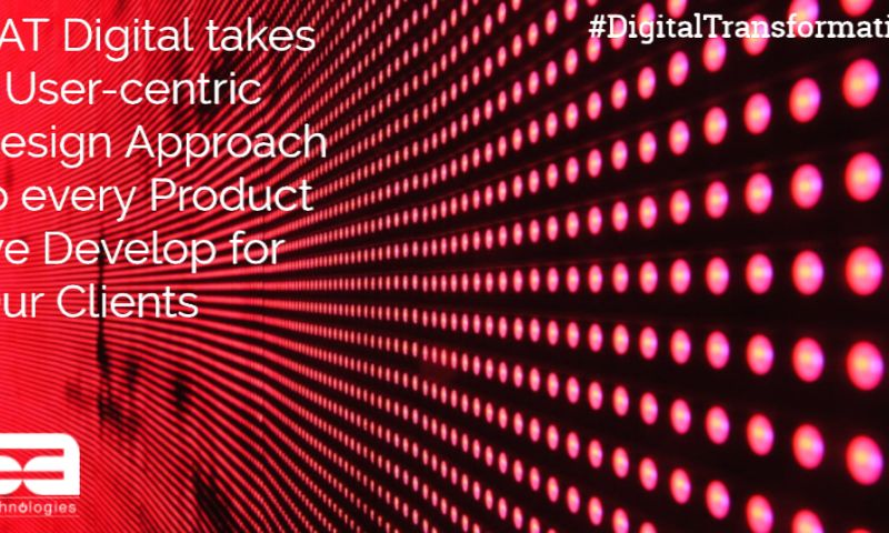 SATech Digital - Photo - 3