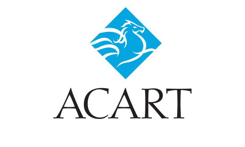 Acart - Photo - 2